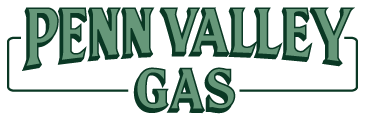 Penn Valley Gas